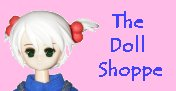link to doll shop